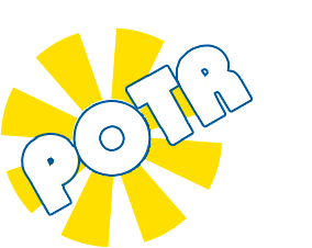 Potris Events