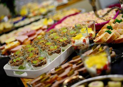 buffet-3919191_960_720