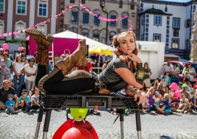 circus-3664401_960_720