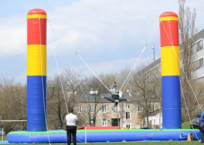 eurobungee bungee jump
