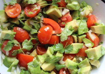 guacamole-3921525_960_720